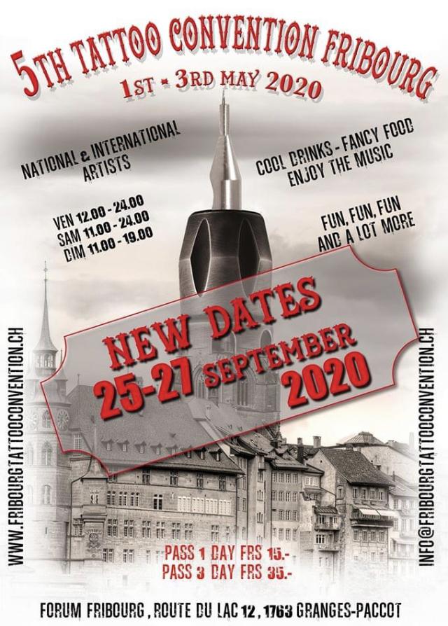 Convention_tatouage_Fribourg_2020
